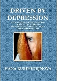Depression cover