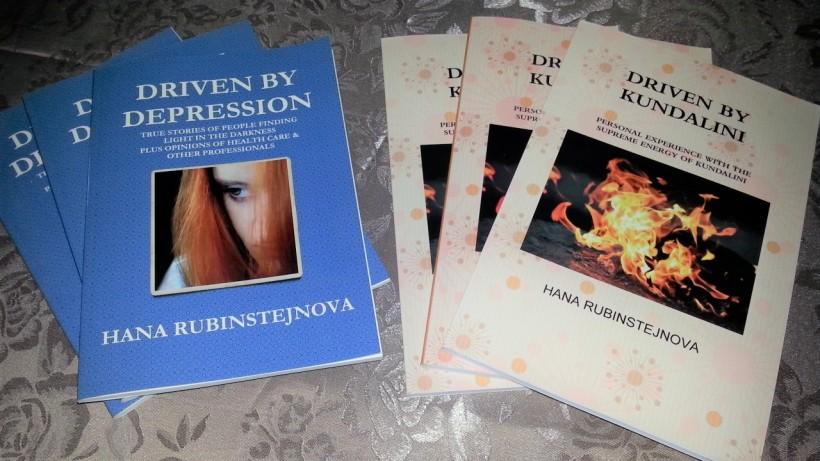 books by HR